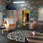 Korero Design Maori Mat – South Auckland Primary School Classroom 1