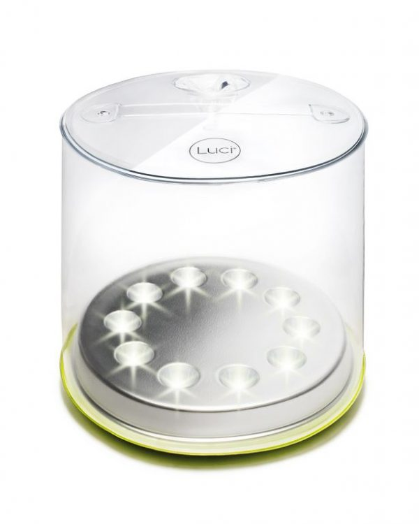 Luci, Solar, Lantern, Rechargeable, Battery, USB, charger, for power cuts