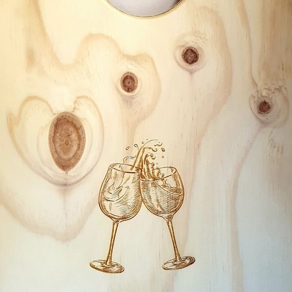 Cheers, wine glasses, Summer, foldable, Picnic, Wine, Table, square, detail, wedding, birthday anniversary