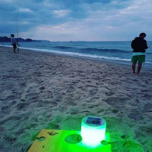Luci, Solar, Lantern, Camping, Light, rechargeable